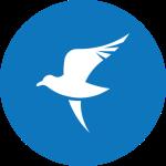 Freelin Logo