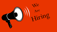 stanyanakiev.com-hiring